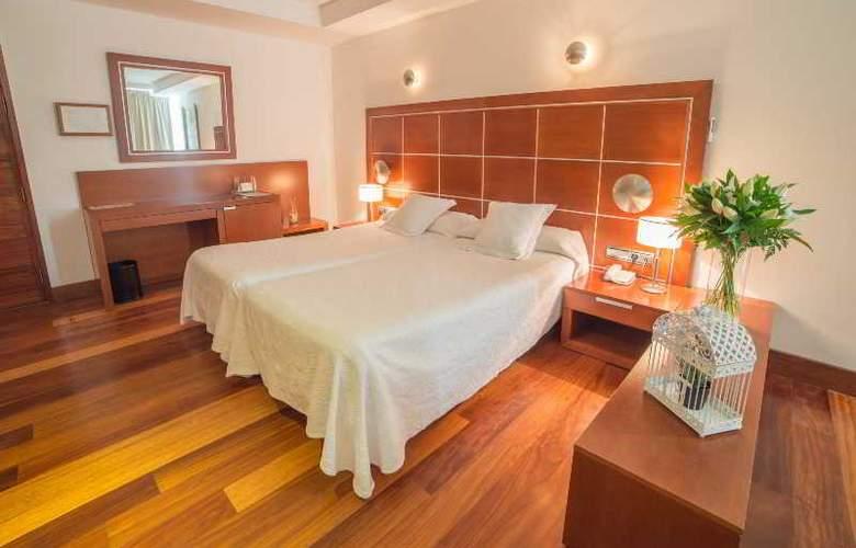 Acinipo - Room - 11
