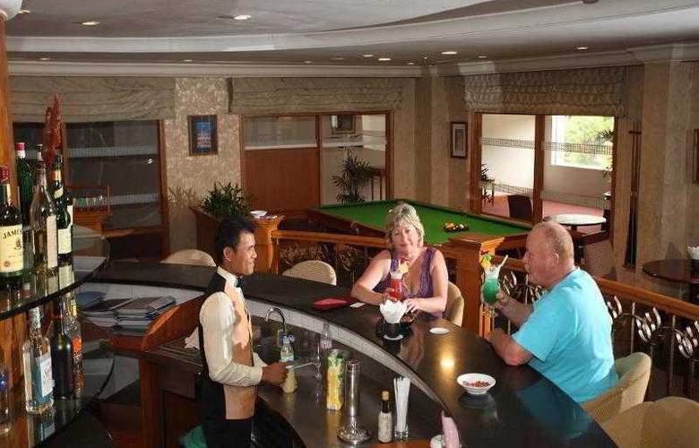 Angkor Century Resort & Spa - Bar - 68