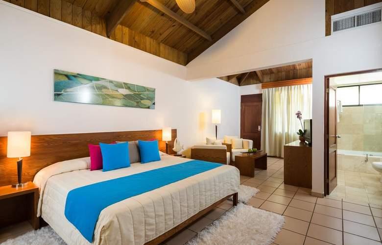 BlueBay Villas Doradas - Room - 7