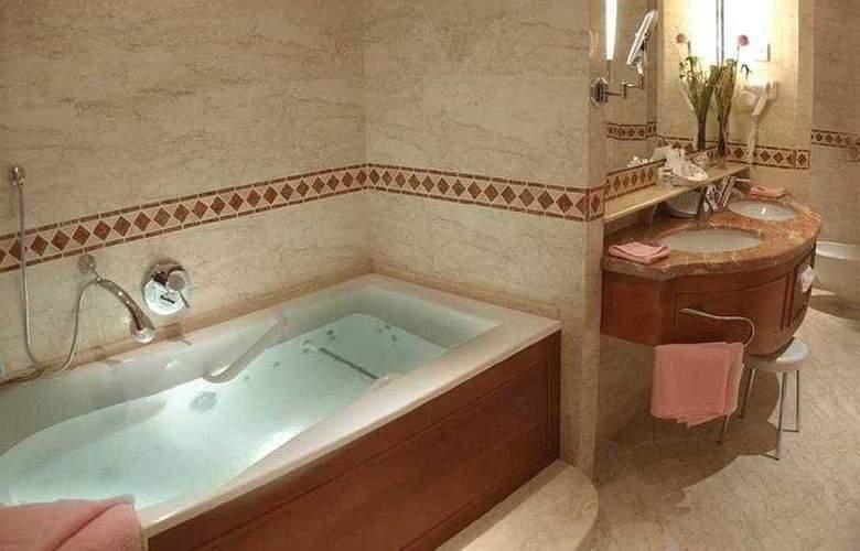 Fortina Hotel Spa Resort - Room - 6