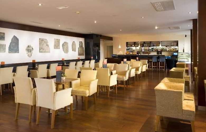 Sol Garden Istra Hotel & Village - Bar - 6