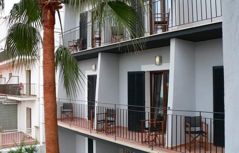 Bon Repos - Hotel - 9