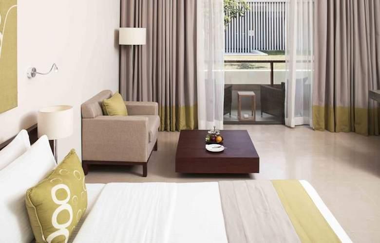 Amaya Beach Resort & Spa - Room - 9