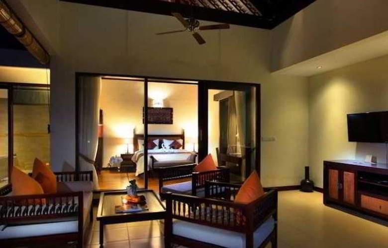 Transera Grand Kancana Villas - Room - 1