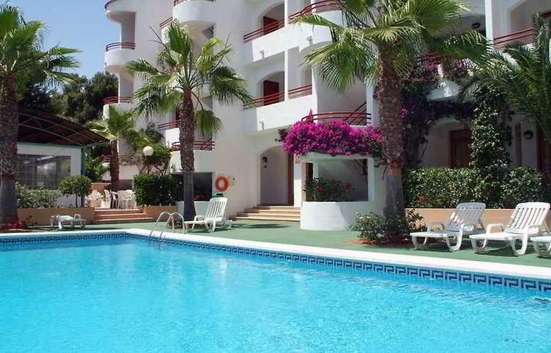 Vista Playa I - Pool - 3