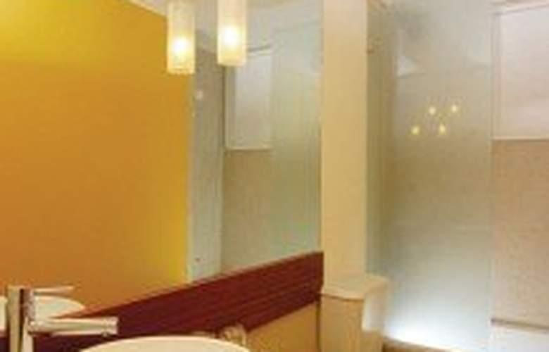 Saboia Estoril - Room - 6