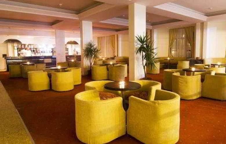 Atlantique Holiday Club - Bar - 5