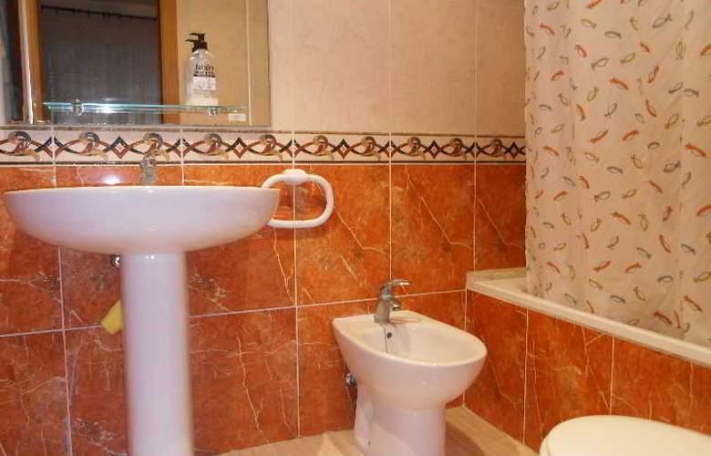 Oropesa Ciudad de Vacaciones 3000 - Room - 3