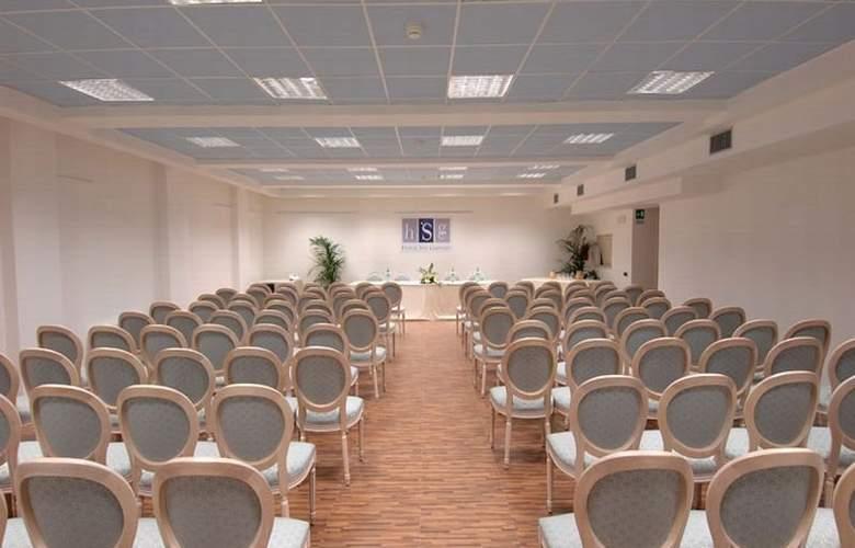 Hotel San Giorgio - Conference - 5