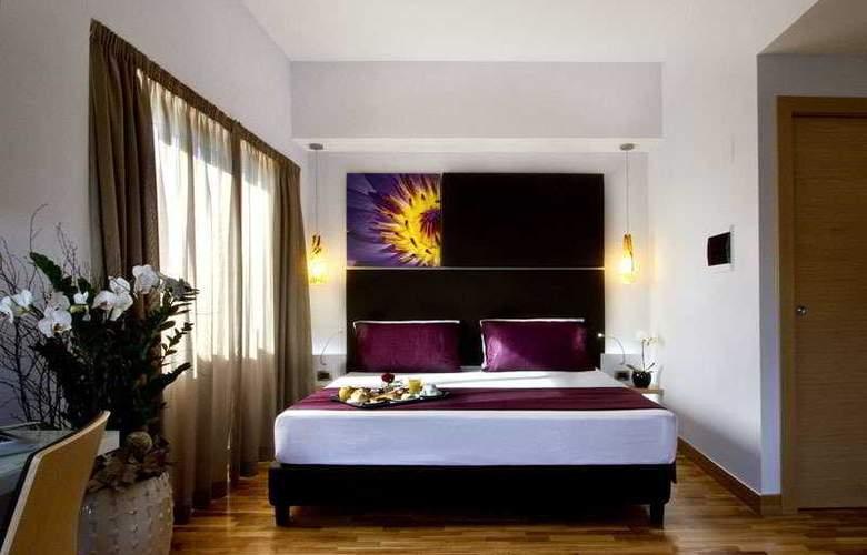 Gravina San Pietro - Room - 4