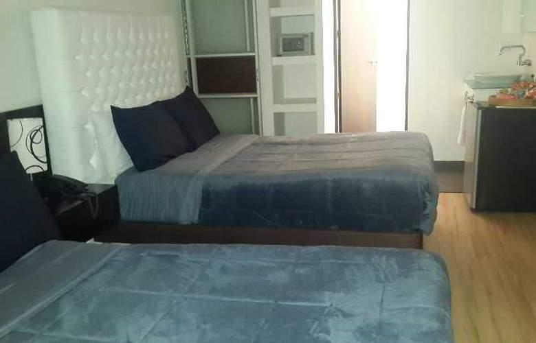 Casa Lozada - Room - 4