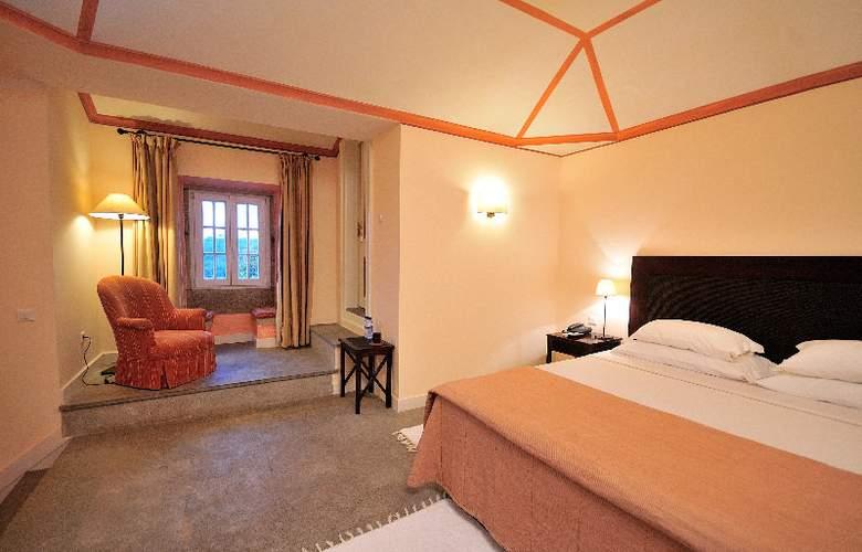 Casa das Senhoras Rainhas - Room - 4