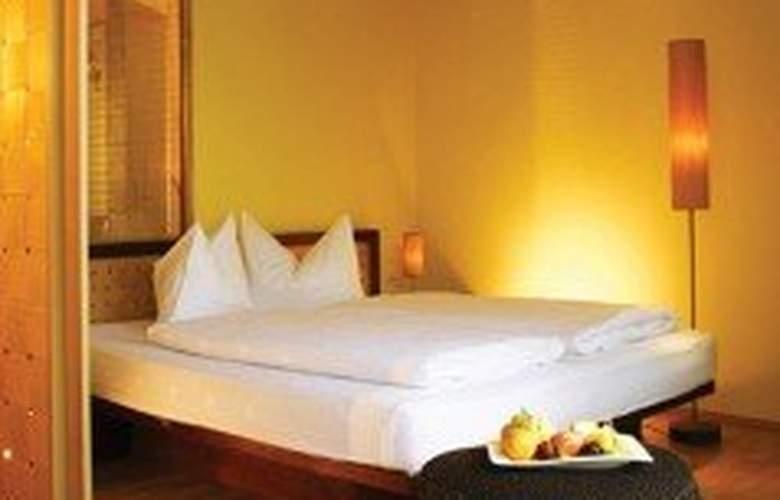 Falkensteiner Hotel Adriana - Room - 1