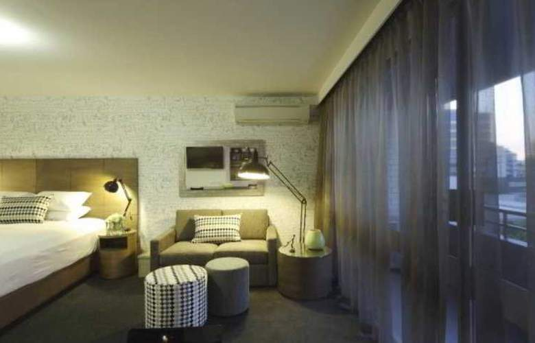Punthill Brisbane - Room - 9