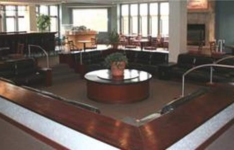 Lionshead Inn - Hotel - 8