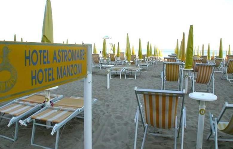Astromare - Hotel - 4