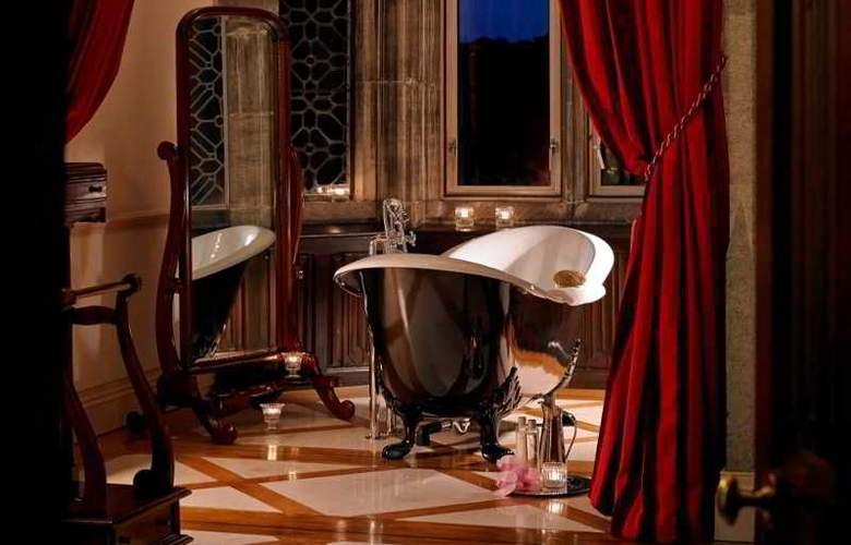 Adare Manor Hotel - Room - 13