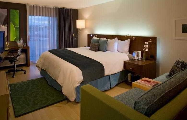 Indigo Scottsdale - Room - 2