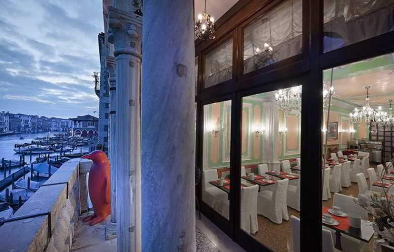 San CassianoCà Favretto Residenzia d'Epoca - Hotel - 1