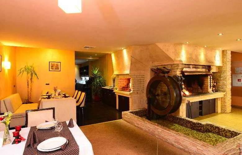 Mursalitsa - Restaurant - 23