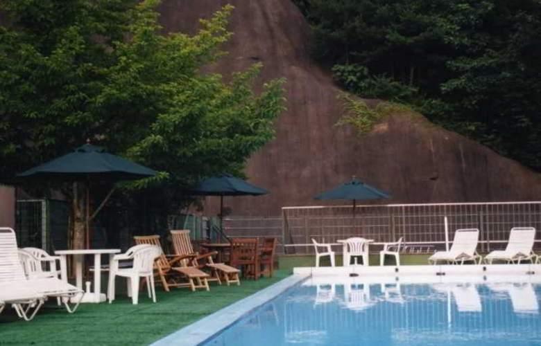 Sumiya Kihoan - Hotel - 15