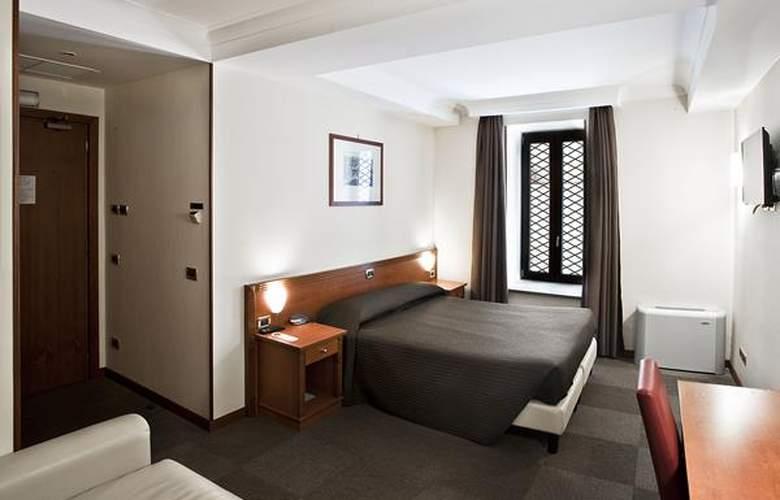 Romoli - Hotel - 5