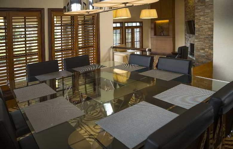 The Villas of Grand Cypress - Room - 20