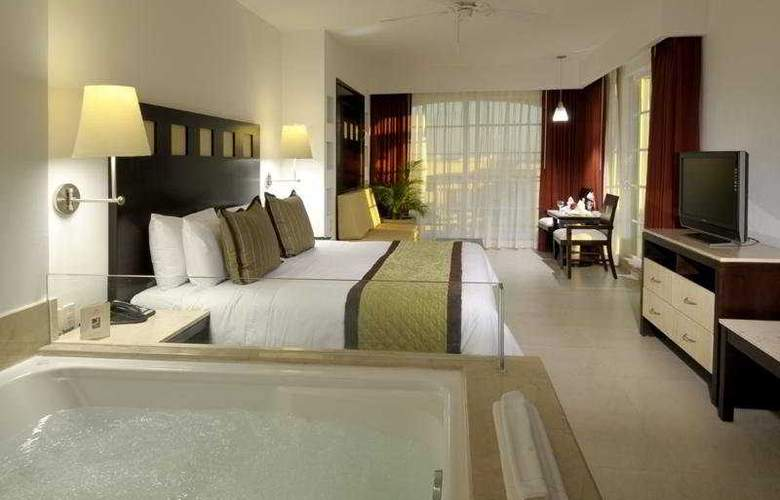 Marina El Cid Spa & Beach Resort Premium AI - Room - 8