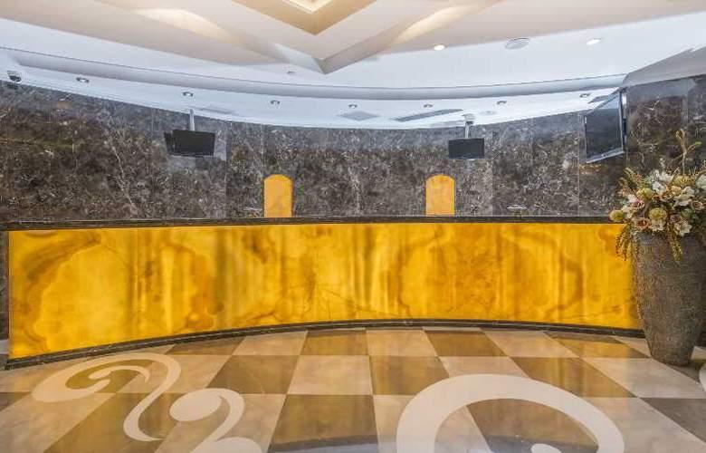 Midmar Hotel - Hotel - 7