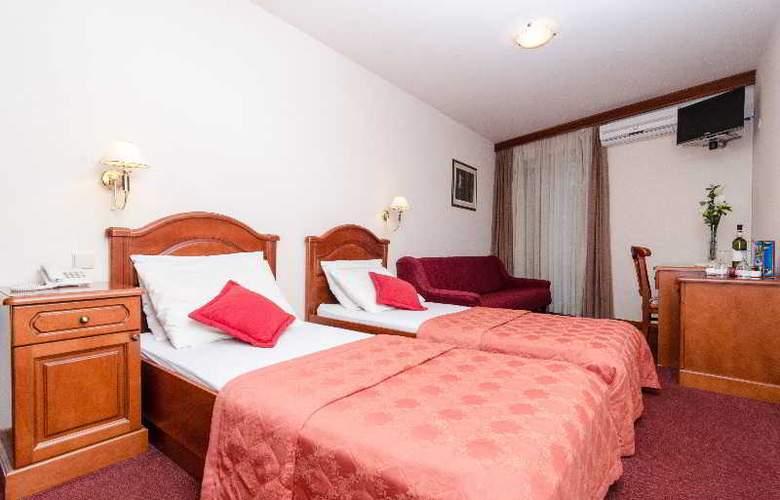 Dubrovnik - Room - 12