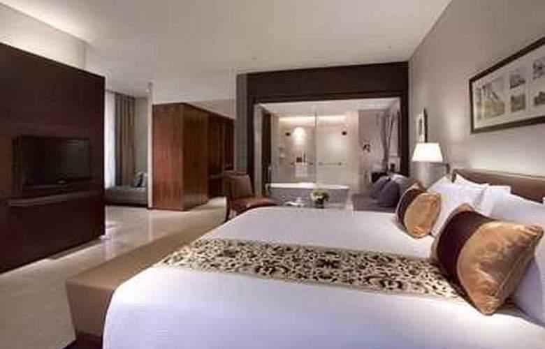 Hilton Bandung - Room - 17