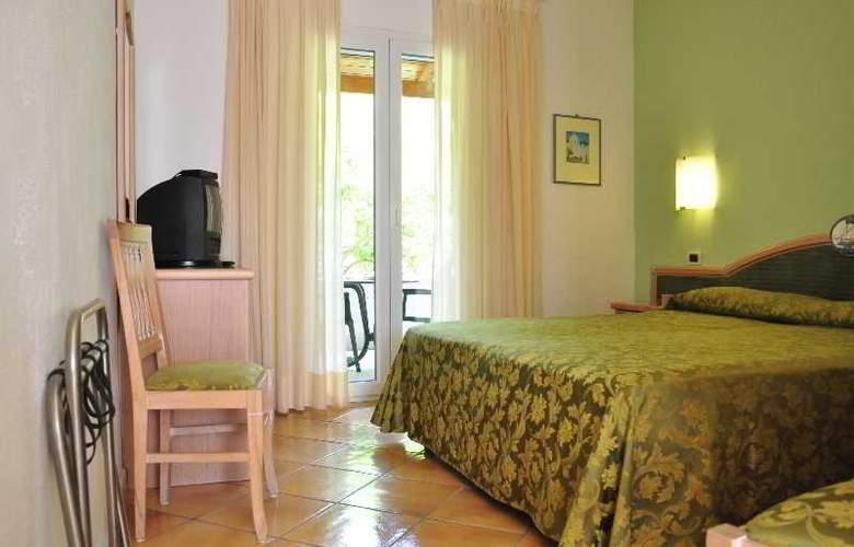 La Marticana - Room - 10