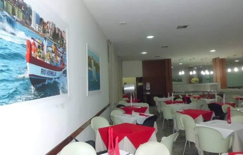 Sol Barra - Restaurant - 10