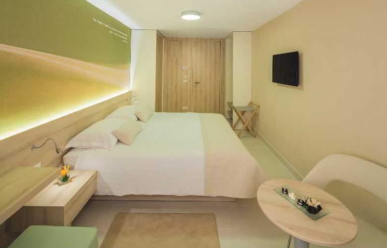 Residence Sol Umag - Room - 1
