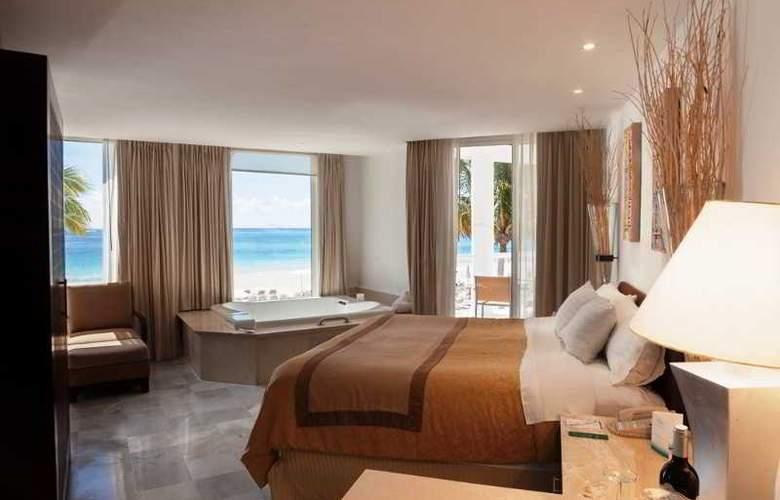 Playacar Palace All Inclusive - Room - 15