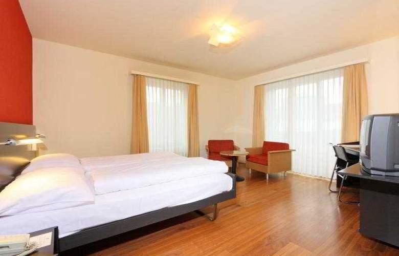 Astoria Swiss Quality Hotel - Room - 1