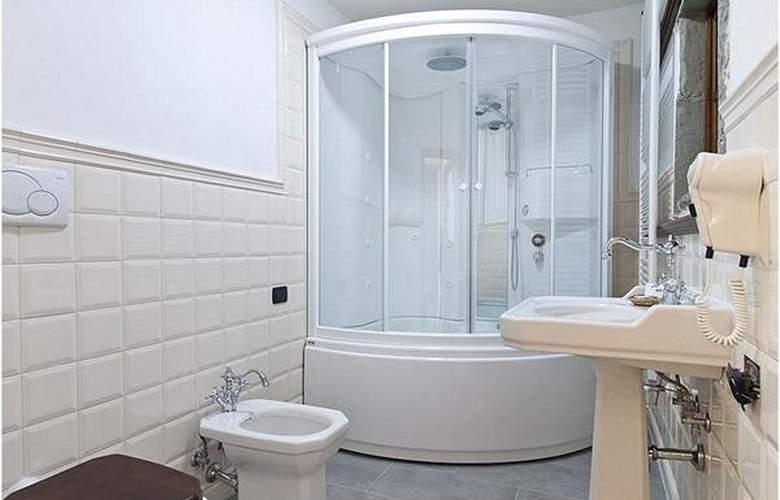 Appartamenti Villa Il Mosaico - Hotel - 4