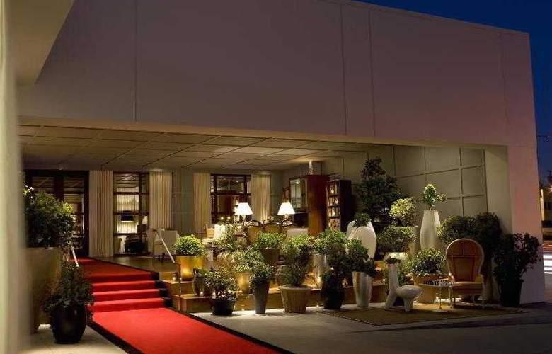 SLS Hotel At Beverly Hills - Hotel - 13