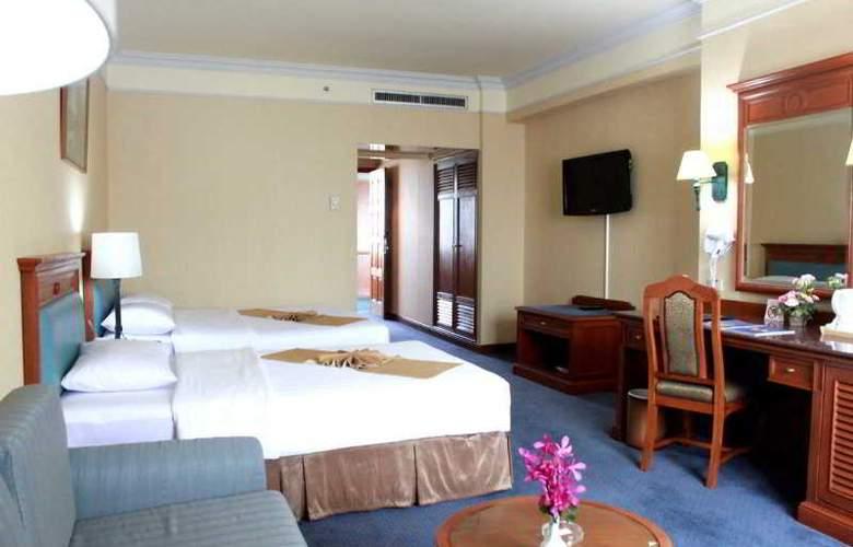 Royal Benja - Room - 7
