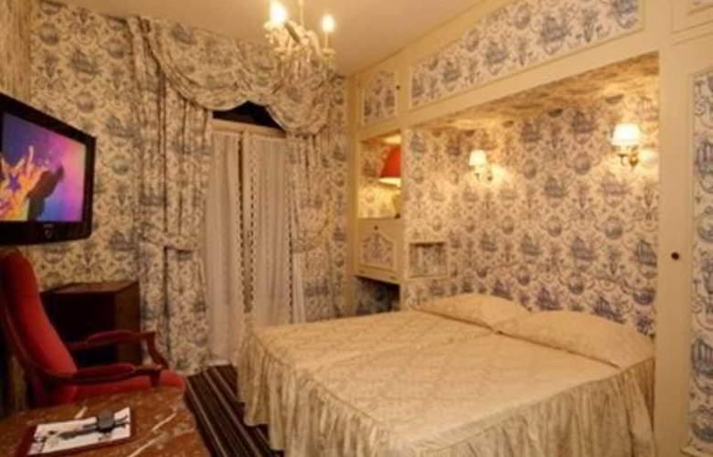 George Sand - Hotel - 3