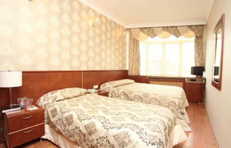 Turvan - Room - 5