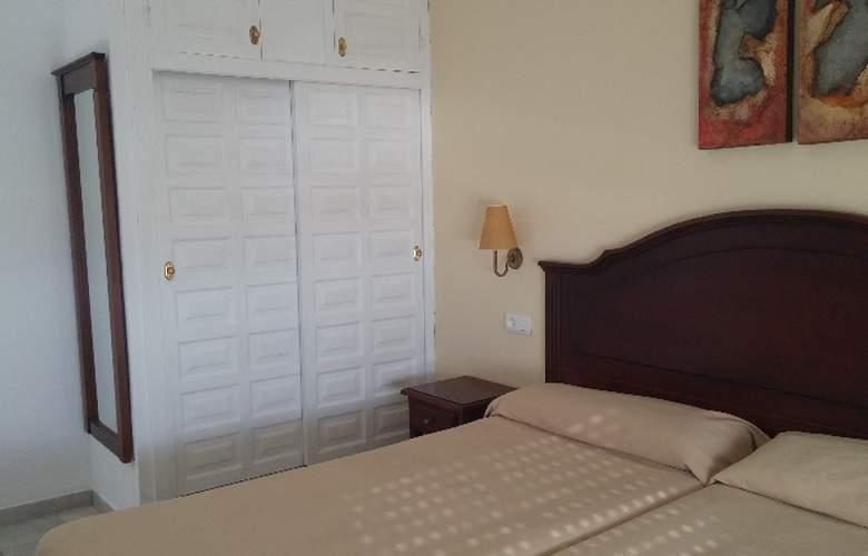 Playamaro - Room - 9