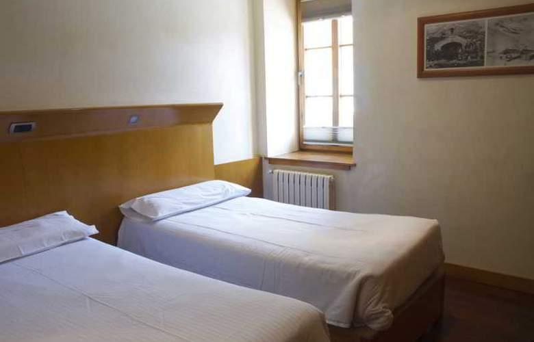Vall De Nuria Apartamentos - Room - 52