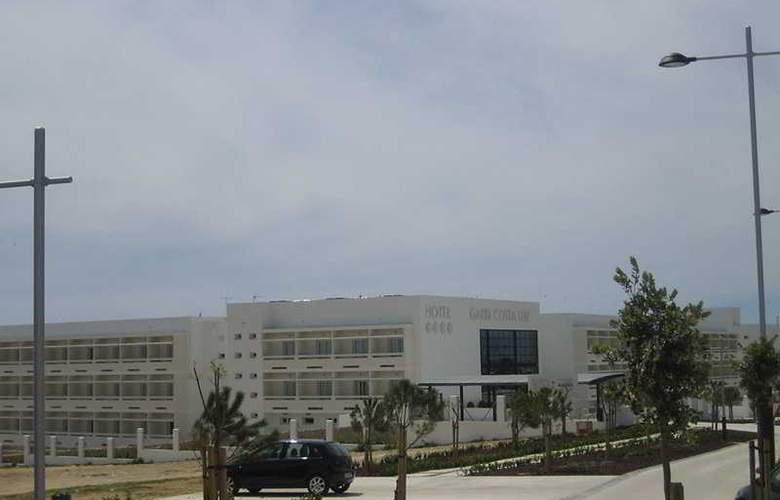 Garbi Costa Luz - Hotel - 4