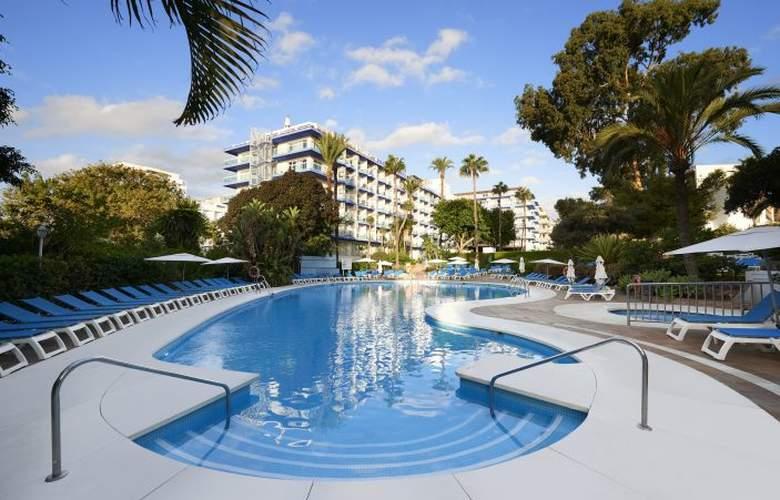 Palmasol - Pool - 30
