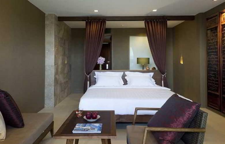 Sunsuri Phuket - Room - 15