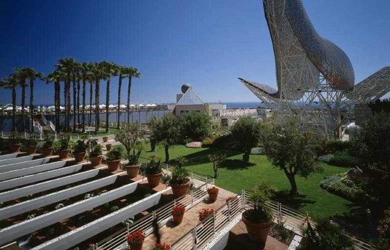 Arts Barcelona - Hotel - 0