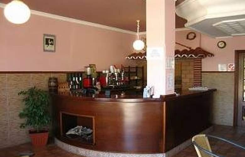 Hotel Langosteira - Bar - 2