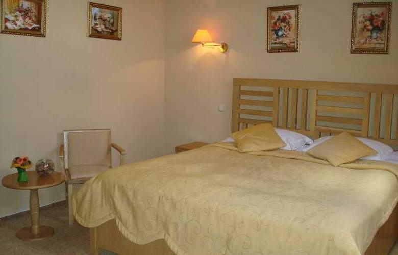Pension Anette - Room - 5