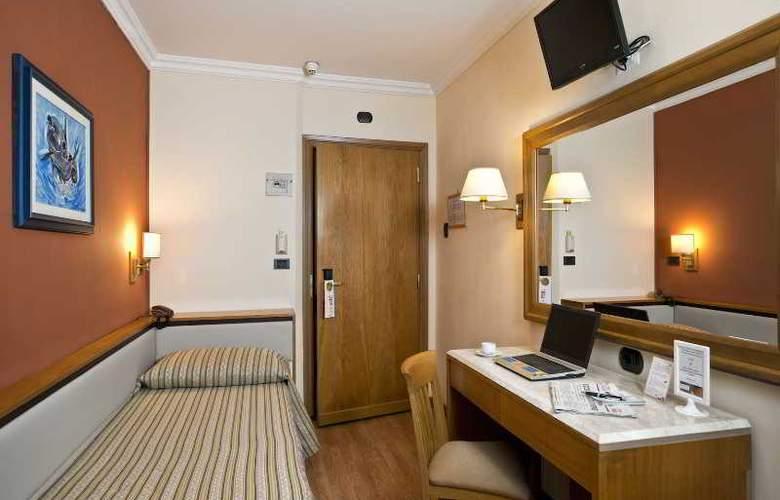 Giolli Nazionale - Room - 18
